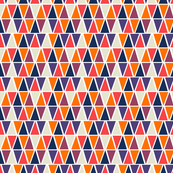 African geometric basic
