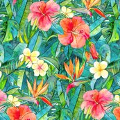 Rrtropical_leaves_and_flowers_base_spoon_2_shop_thumb