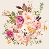 Rvintage_pastel_floral_shop_thumb