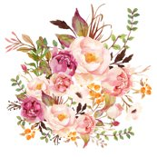 Rrrvintage_pastel_floral_white_shop_thumb