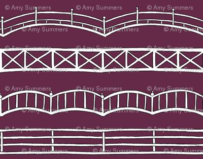 Bridges_purple_preview