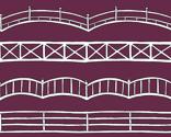 Bridges_purple_thumb