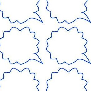 speech_balloon_blue