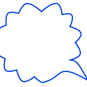 speech_balloon_blue