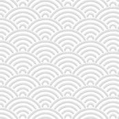 Japanese_seigaija_white_shop_thumb