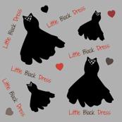 Little_Black_Dress-ed