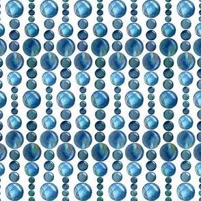 Blue Labradorite 150
