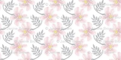 tiny_pink_blooms