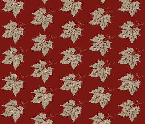 Rra_new_look_hop_leaf_old_linen_stencil_on_red_shop_preview