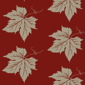 Rra_new_look_hop_leaf_old_linen_stencil_on_red_shop_thumb