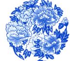 Rjapanese_spot_camellia_light_bluelarge_thumb
