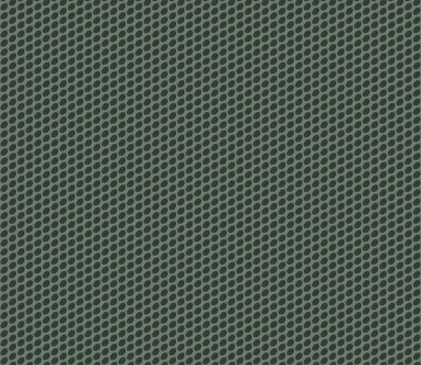 Rrrra_new_look_hop_charcoal_on_dk_green_bg_shop_preview