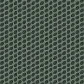 Rrrra_new_look_hop_charcoal_on_dk_green_bg_shop_thumb