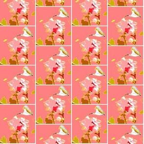 Heron3-2-4