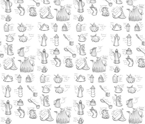 Rrrrteapots_sampler_2_shop_preview