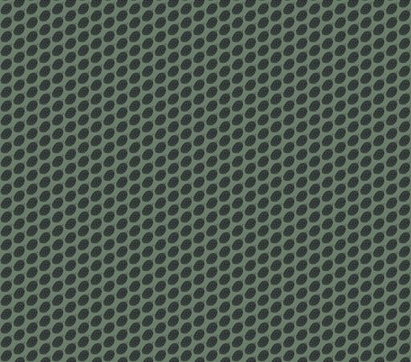 Rrra_new_look_hop_charcoal_on_dk_green_bg_shop_preview