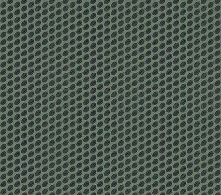 Rrra_new_look_hop_charcoal_on_dk_green_bg_shop_preview
