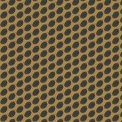 Rrra_new_look_hop_charcoal_on_mustard_bg_shop_thumb