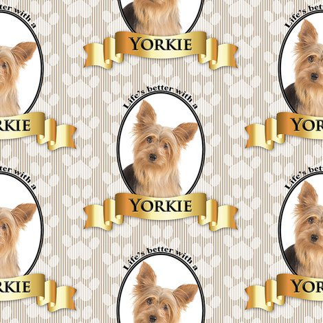 Rbetter_life_yorkie_shop_preview