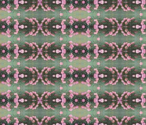 Sweet Peonies from Pastel Art fabric by nancy_lee_moran_designs on Spoonflower - custom fabric