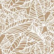 Rrleaves-block-coffee-batik_shop_thumb