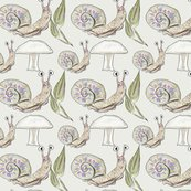Snails-and-mushrooms-tile_shop_thumb