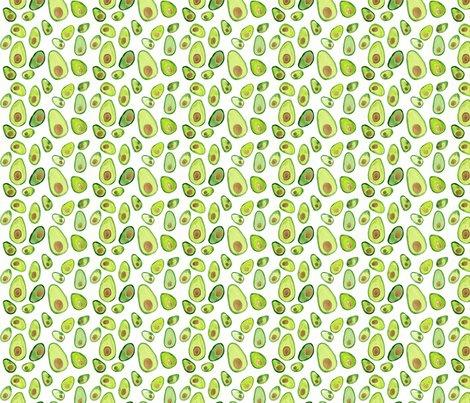 Avocado4final_shop_preview