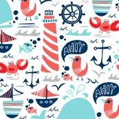 Ahoy_matey_600__rvsd_shop_thumb