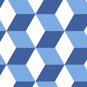 Hexed_blue_white_shop_thumb