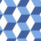 Hexed_blue_white_shop_thumb