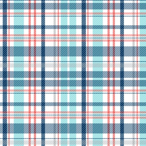 Rdeck_chair_plaid_600__rvsd_shop_preview