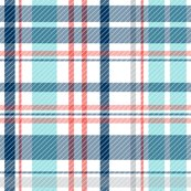 Rdeck_chair_plaid_600__rvsd_shop_thumb