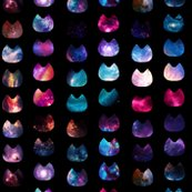 Rrgalaxy_cats_shop_thumb
