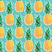 Rrrrrpineapplepatts-04_shop_thumb