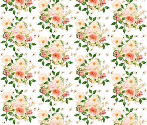 Rrrrwestern_floral_peach_shop_preview