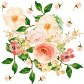 Rrrrwestern_floral_peach_shop_thumb