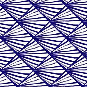 cestlaviv_diamond_ray_18x18_sapphire_test