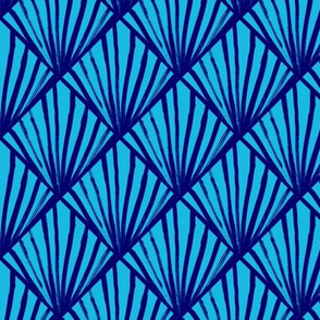 cestlaviv_diamond_ray_18x18_sapphireteal_test