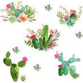 Rrrrrrrwestern_flowers_shop_thumb