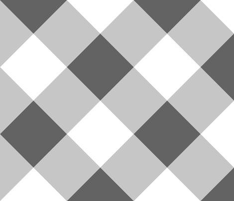 Graygingham1_shop_preview