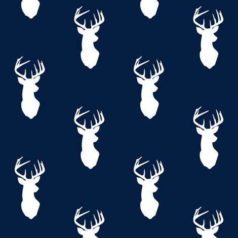 Rrdeer_head_on_navy-01_shop_preview