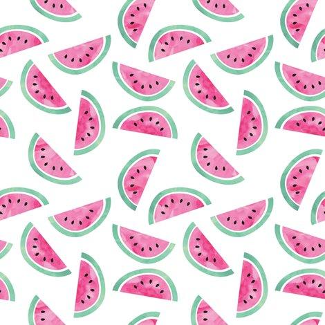 Rr5043405_rrrrwatermelon-01-01_shop_preview
