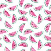 Rr5043405_rrrrwatermelon-01-01_shop_thumb