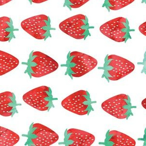 Strawberries (90)