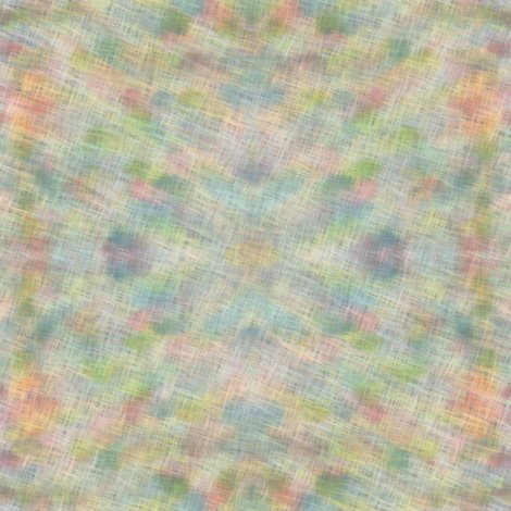 Rrrpatterned_brush_strokes_swirls_background_shop_preview