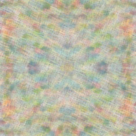 Brush Strokes Original fabric by karwilbedesigns on Spoonflower - custom fabric