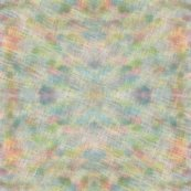 Rrrpatterned_brush_strokes_swirls_background_shop_thumb