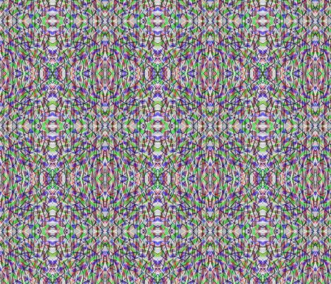 Billy-0335 fabric by billy_sievert on Spoonflower - custom fabric