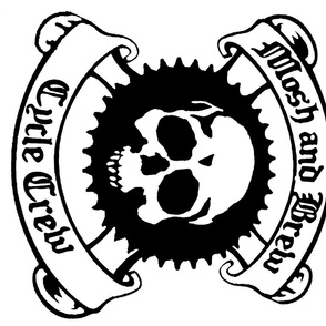 Mosh and Brew logo