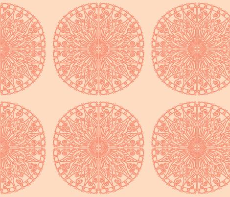https://www spoonflower com/fabric/7958188-2019-calendar-fruit